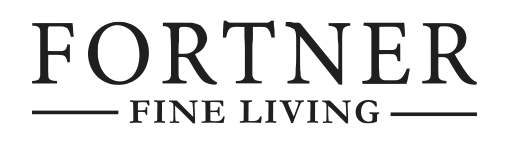 Fortner-Logo-Black.png