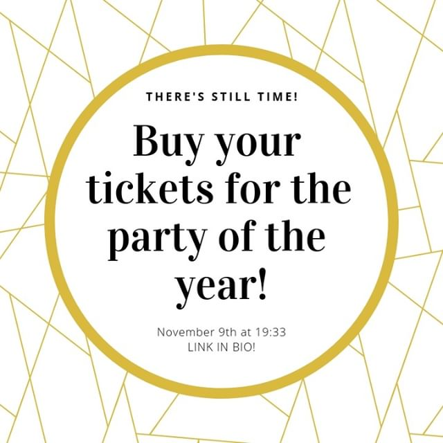 Have you been waiting to buy your tickets to our party with a purpose? There's still time! ⠀⠀⠀⠀⠀⠀⠀⠀⠀ Today's *the day* to purchase! Your ticket will entitle you to a night of amazing food from the Refectory, great music by Hoo Doo Soul Band, and access to a ticketed bourbon tasting room! Follow the link in our bio to buy your tickets today! ⠀⠀⠀⠀⠀⠀⠀⠀⠀ .⠀⠀⠀⠀⠀⠀⠀⠀⠀ .⠀⠀⠀⠀⠀⠀⠀⠀⠀ .⠀⠀⠀⠀⠀⠀⠀⠀⠀ #crimsondesign #crimsondesigngroup #behindthescenes #designlife #interiors #interiordesign #designer #interiordesigner #ohiodesigner #midwestliving #luxeliving #elledecor #myoklstyle #howwedwell #sodomino #homedesign #residentialdesign #apartmentliving #apartmenttherapy #multifamily #multifamilyhousing #awardwinningdesign #hospitalitydesign #clubhouse