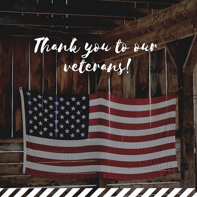 Thank You 🇺🇲⠀⠀⠀⠀⠀⠀⠀⠀⠀ .⠀⠀⠀⠀⠀⠀⠀⠀⠀ .⠀⠀⠀⠀⠀⠀⠀⠀⠀ .⠀⠀⠀⠀⠀⠀⠀⠀⠀ .⠀⠀⠀⠀⠀⠀⠀⠀⠀ .⠀⠀⠀⠀⠀⠀⠀⠀⠀ .⠀⠀⠀⠀⠀⠀⠀⠀⠀ .⠀⠀⠀⠀⠀⠀⠀⠀⠀ .⠀⠀⠀⠀⠀⠀⠀⠀⠀ .⠀⠀⠀⠀⠀⠀⠀⠀⠀ #crimsondesign #crimsondesigngroup #behindthescenes #designlife #interiors #interiordesign #designer #interiordesigner #ohiodesigner #midwestliving #luxeliving #elledecor #myoklstyle #howwedwell #sodomino #homedesign #residentialdesign #apartmentliving #apartmenttherapy #multifamily #multifamilyhousing #awardwinningdesign #hospitalitydesign #clubhouse #veteransday #thankful #grateful