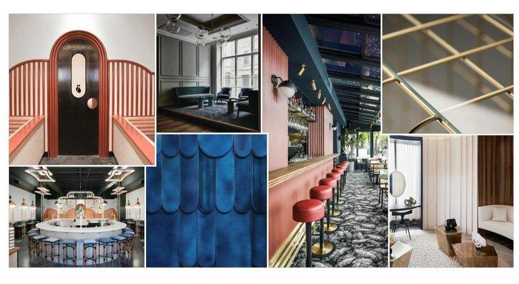 Crimson Design Group - Interior Design Columbus, OH — Blog