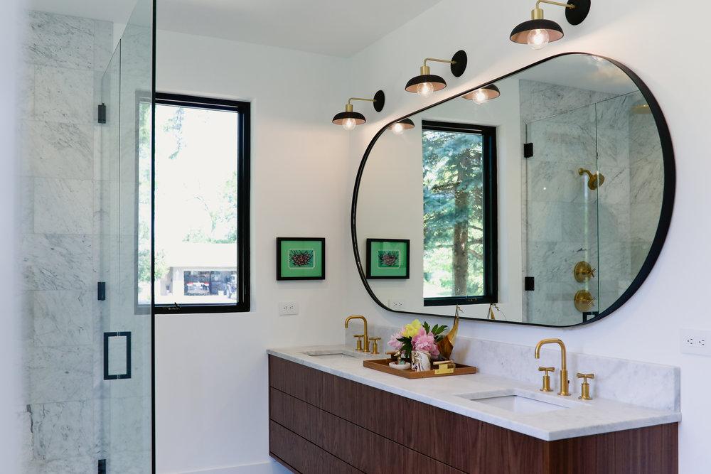 Dorchester+Residential+Custom+Millwork+Edgework+Creative-136.jpg
