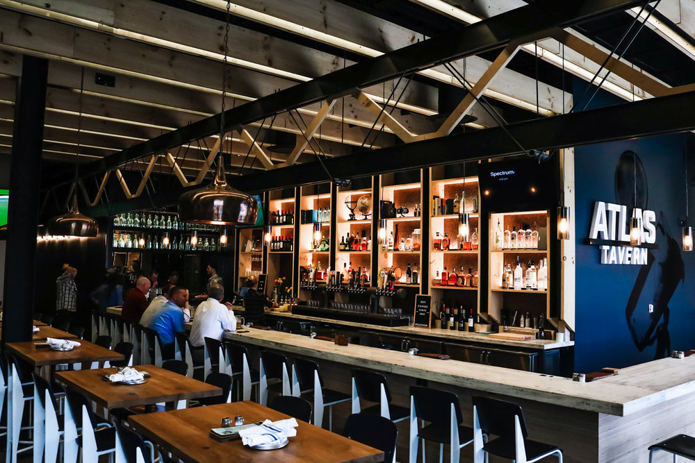 Atlas+Tavern+Restaurant+Bar+Commercial+Interiors+Installation+Commercial+Furniture+Edgework+Creative+Millwork+Columbus+Ohio-16.jpg