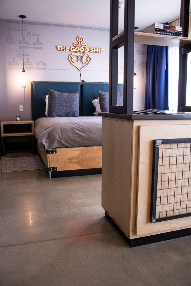 BrewDog+DogHouse+Hotel+Columbus+Craft+Beer+Hotel+Hospitality+Millwork+Metalwork+Commercial+Furniture+Columbus+Edgework+Creative-8.jpg