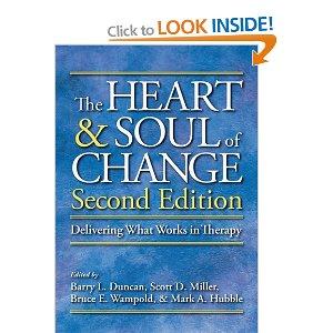 Heart and Soul.jpg
