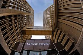 chase tower.jpg