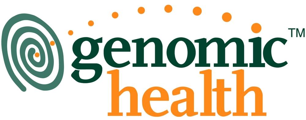 Genomic.JPG