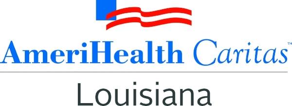 AmeriHealth Caritas Louisiana Logo.jpg