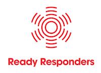 Ready Responders Logo.jpg