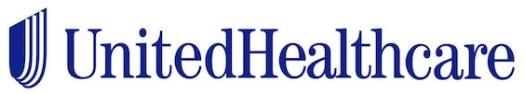 UHC Logo for Site Agenda'.jpg