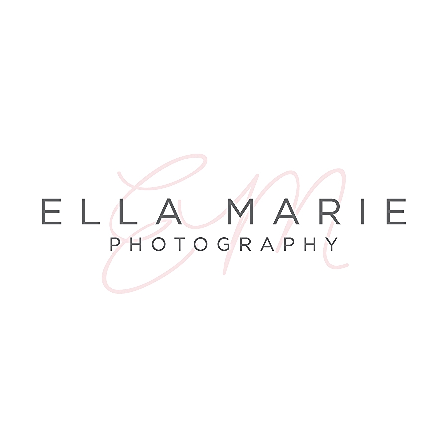 Ella Marie Photography