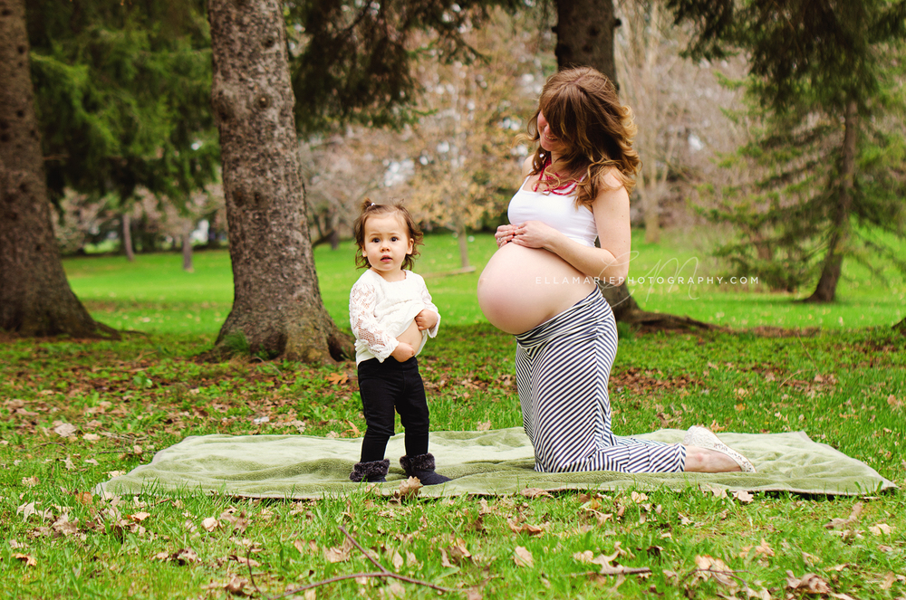 EllaMariePhotography_maternity_baby_infant_Baden_ON_New_Hamburg_Stratford_Waterloo_Kitchener_Guelph_Cambridge_Listowel_photographer_photography_23.jpg