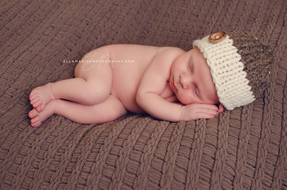 EllaMariePhotography_newborn_baby_infant_Baden_ON_New_Hamburg_Stratford_Waterloo_Kitchener_Guelph_Cambridge_Listowel_photographer_photography_03.jpg