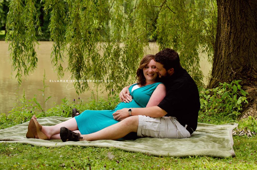 EllaMariePhotography_Missy_maternity_newborn_baby_infant_Baden_ON_New_Hamburg_Stratford_Waterloo_Kitchener_Guelph_Cambridge_Listowel_photographer_photography_07.jpg