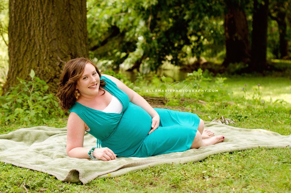 EllaMariePhotography_Missy_maternity_newborn_baby_infant_Baden_ON_New_Hamburg_Stratford_Waterloo_Kitchener_Guelph_Cambridge_Listowel_photographer_photography_19.jpg
