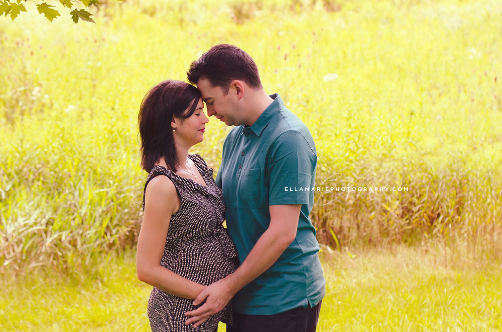 Courtney and Adam Maternity 10.jpg