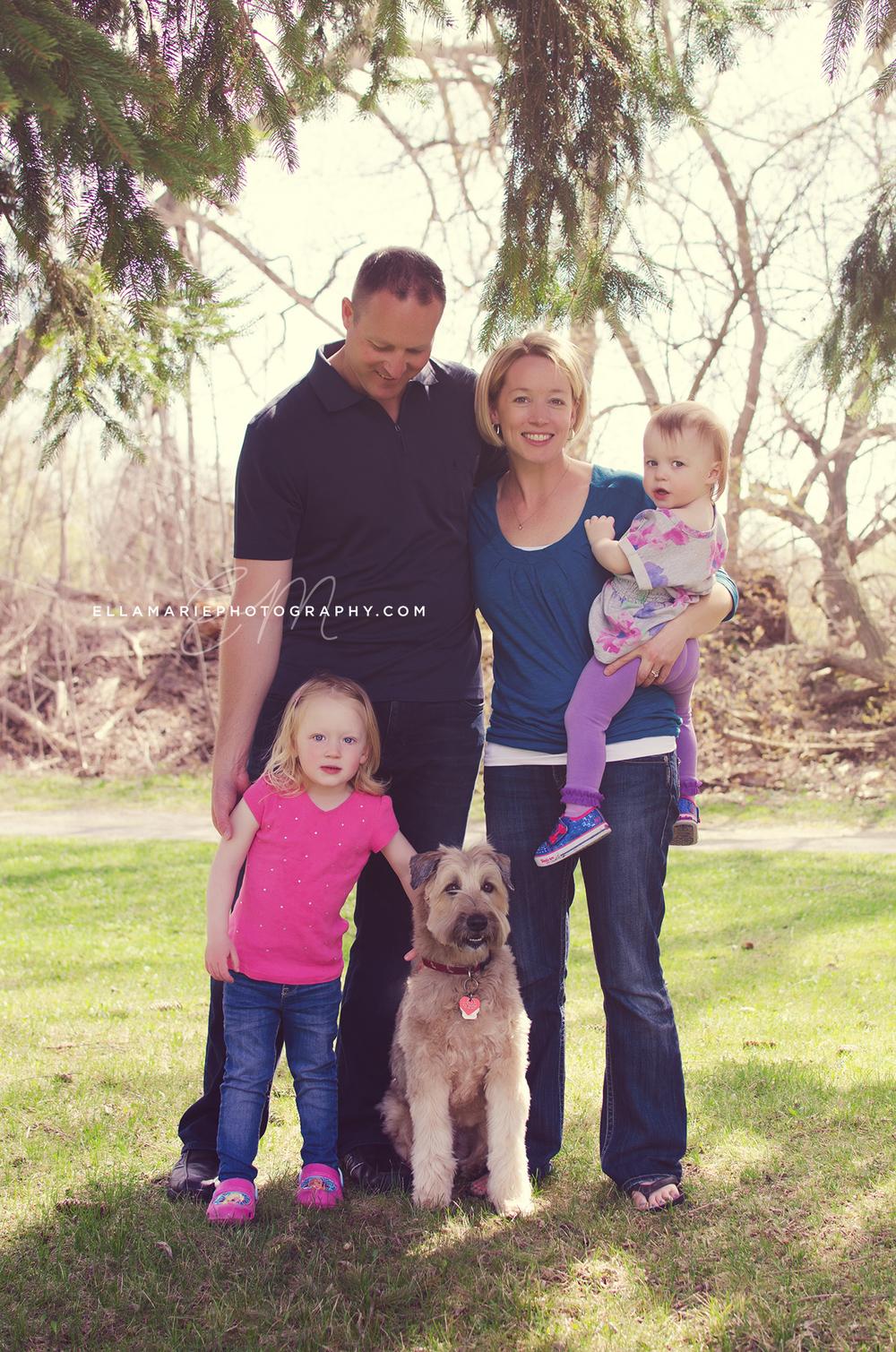 Cain Family 10fb.jpg