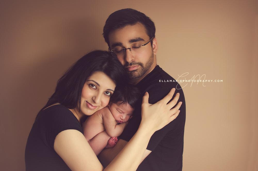 Khaliyah_Jessani25fb.jpg