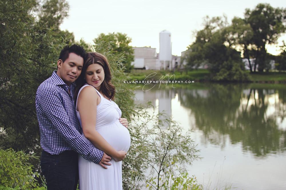 Joanna_Maternity25fb.jpg