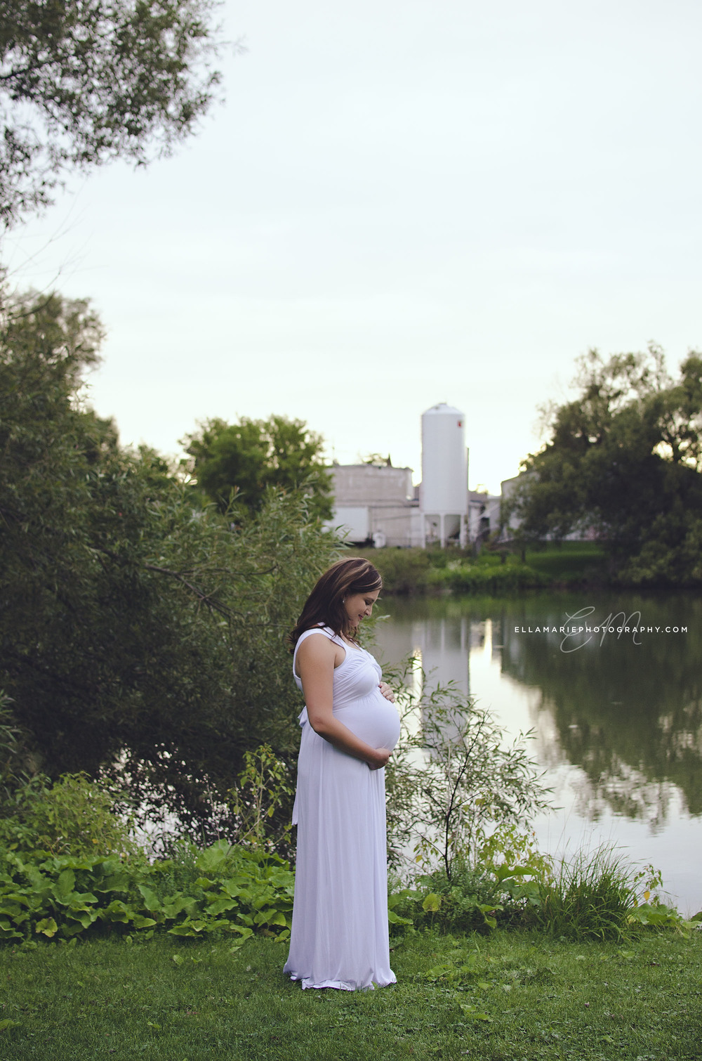Joanna_Maternity27fb.jpg