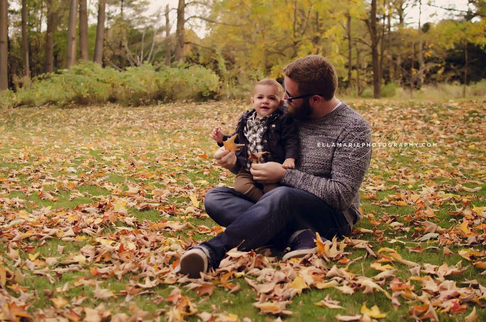 Erika_EllaMariePhotography_family_Baden_ON_New_Hamburg_Stratford_Waterloo_Kitchener_Guelph_Cambridge_Listowel_photographer_photography_11.jpg