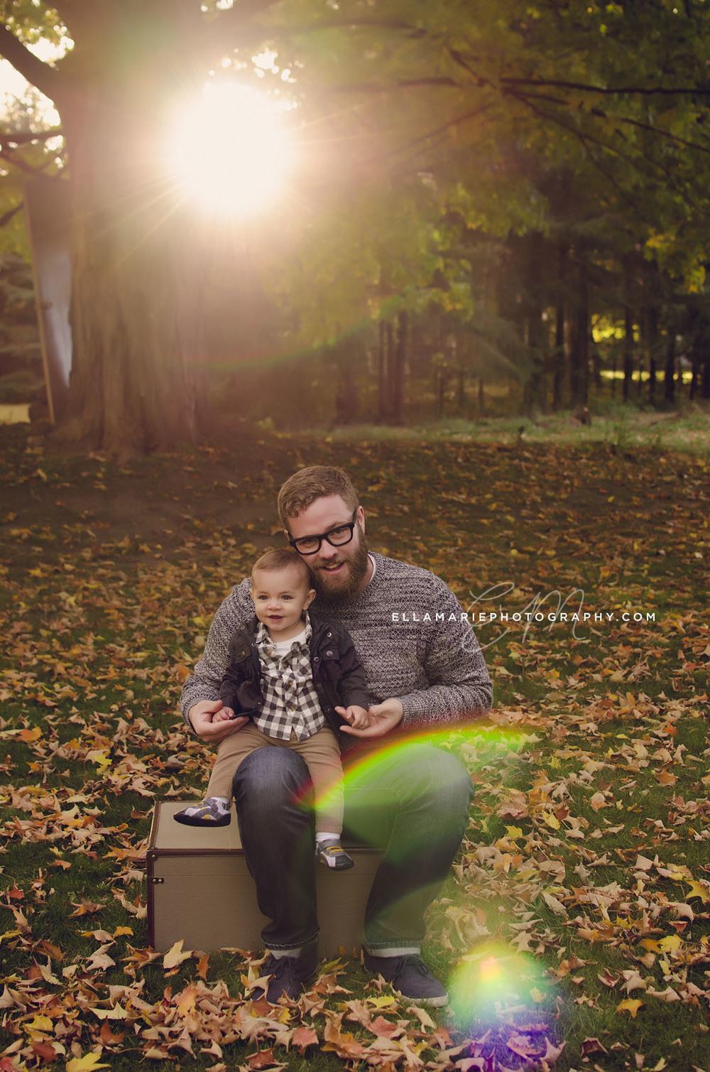 Erika_EllaMariePhotography_family_Baden_ON_New_Hamburg_Stratford_Waterloo_Kitchener_Guelph_Cambridge_Listowel_photographer_photography_13.jpg