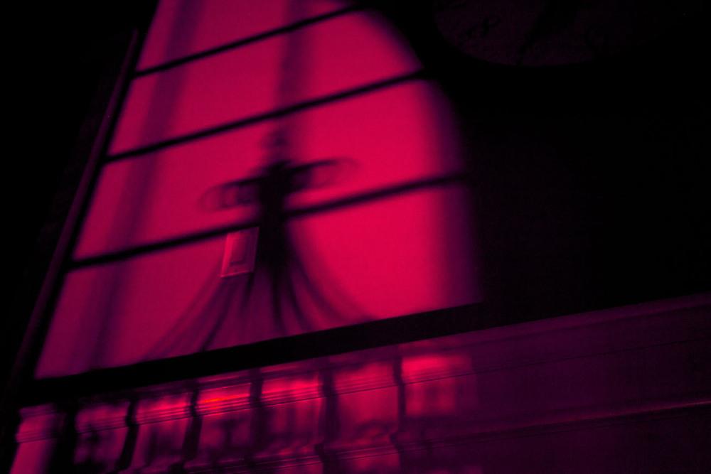 pinkWEB.jpg
