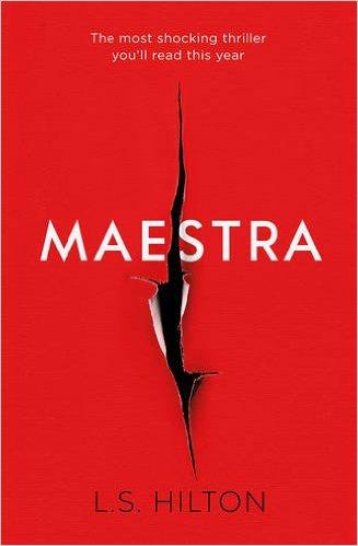 Maestra book cover.jpg