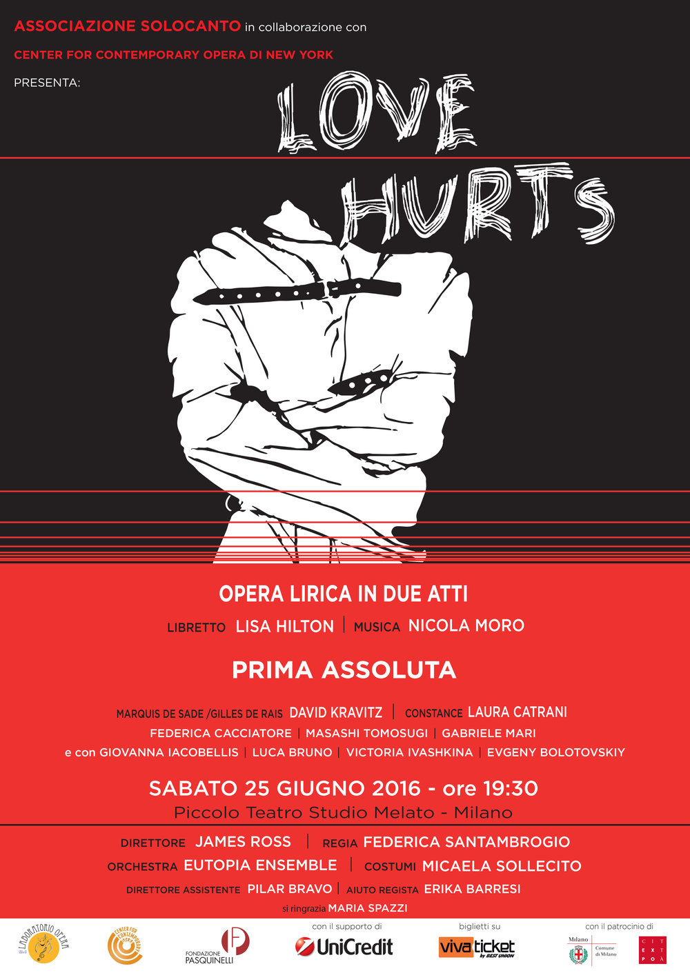 Love Hurts - Milano first production - 2016.jpg