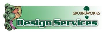 DesignServicesLogo.jpg
