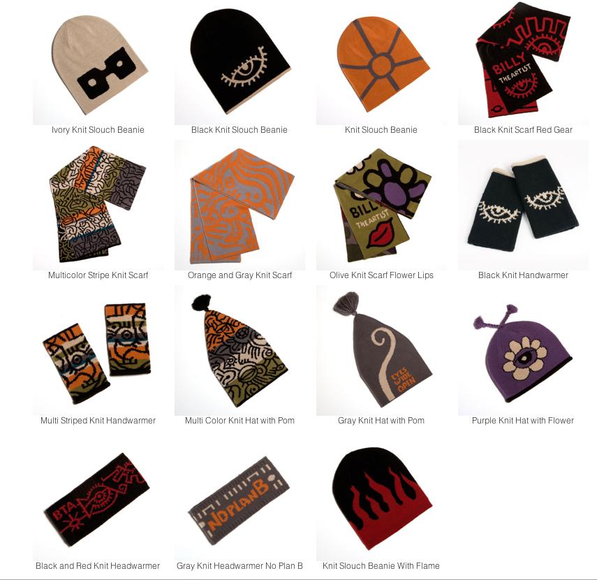 knit wear.jpg