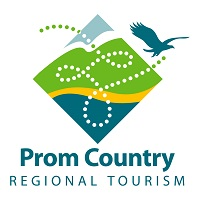 Prom Country Regional Tourism Member.jpg
