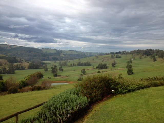 Grand Ridge - Tarwin Valley.JPG