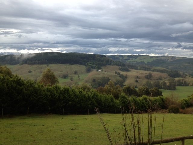 Grand Ridge - across the valley.JPG