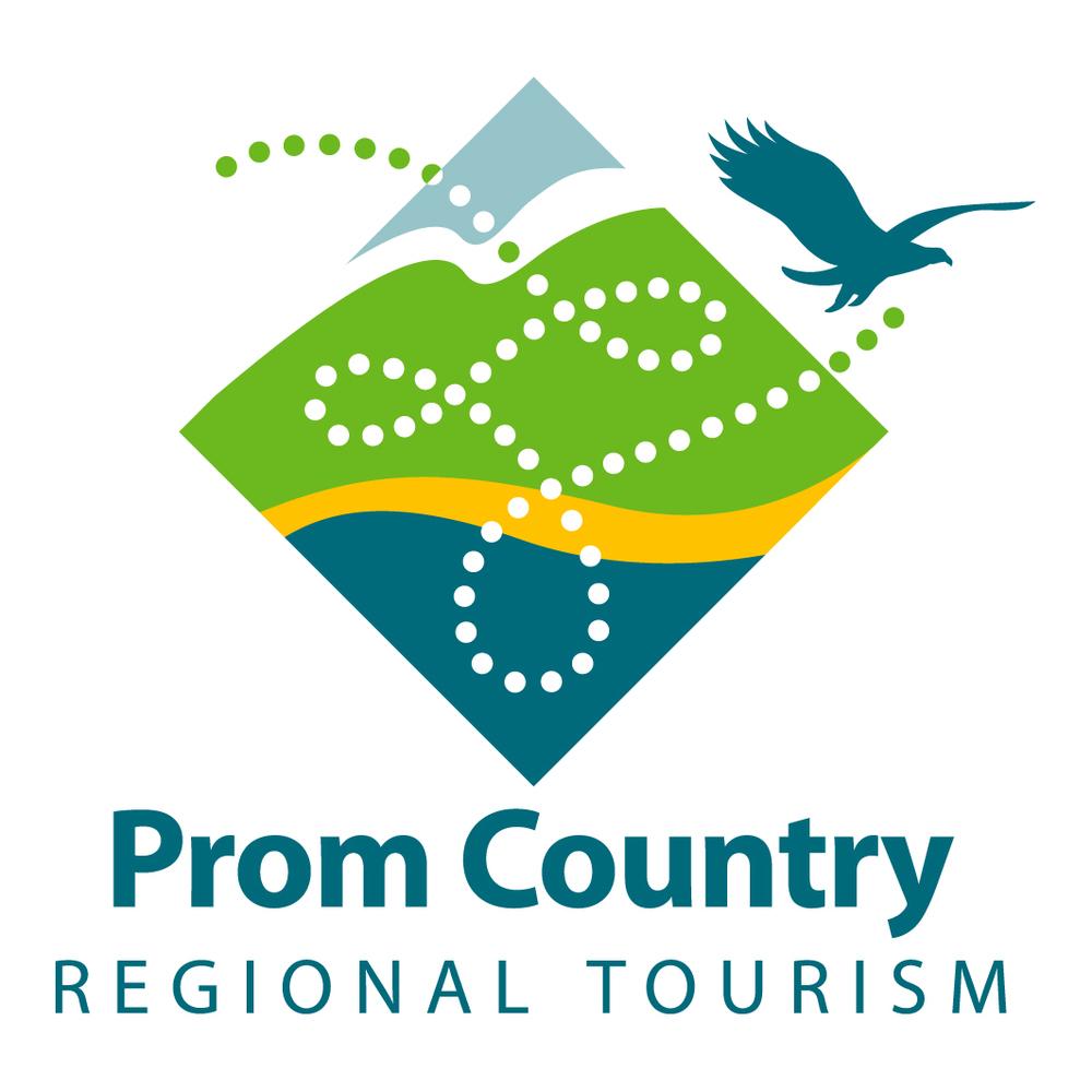 Prom Country Regional Tourism Corporate Logo.jpg