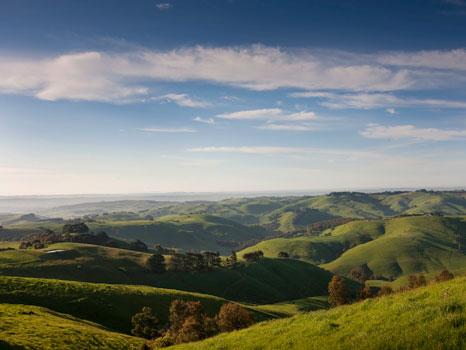Prom-Country-vista.jpg