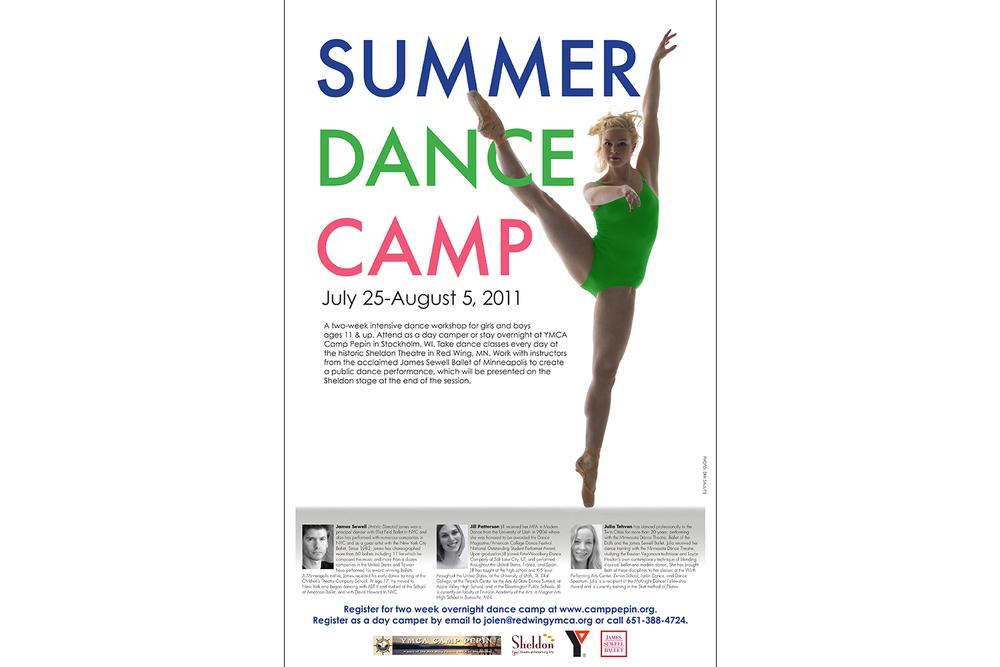 dance-poster-print.jpg