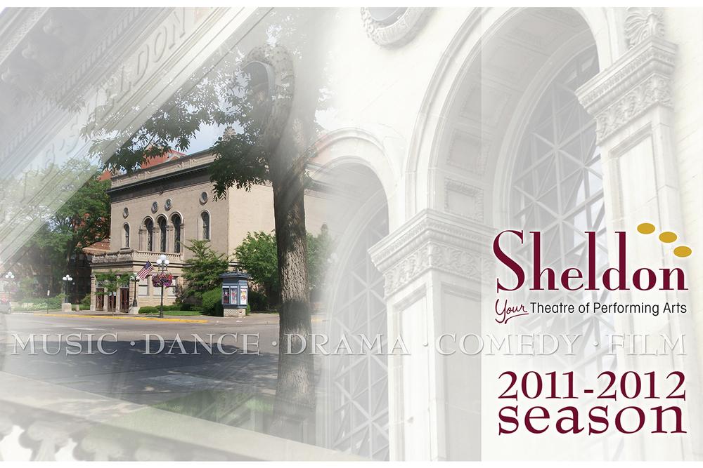 sheldon-brochure-print.jpg