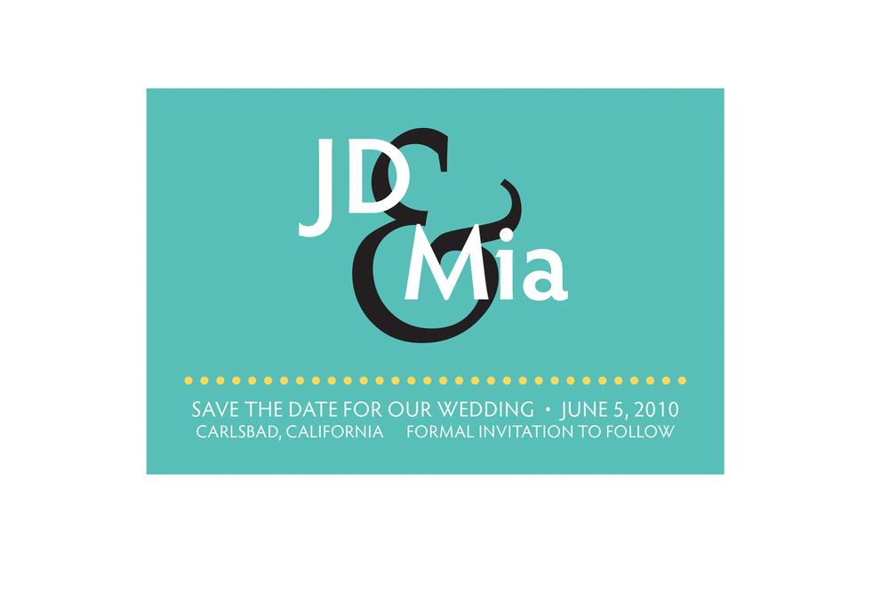 jd-mia-print.jpg