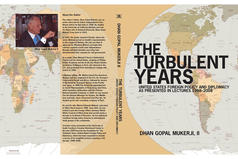 book-cover-print.jpg
