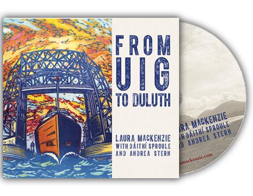 Laura-CD.jpg