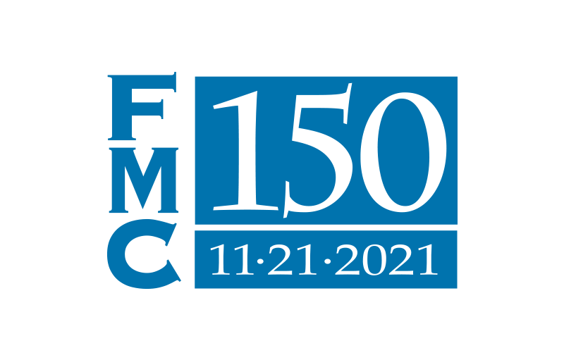 fmc150.png