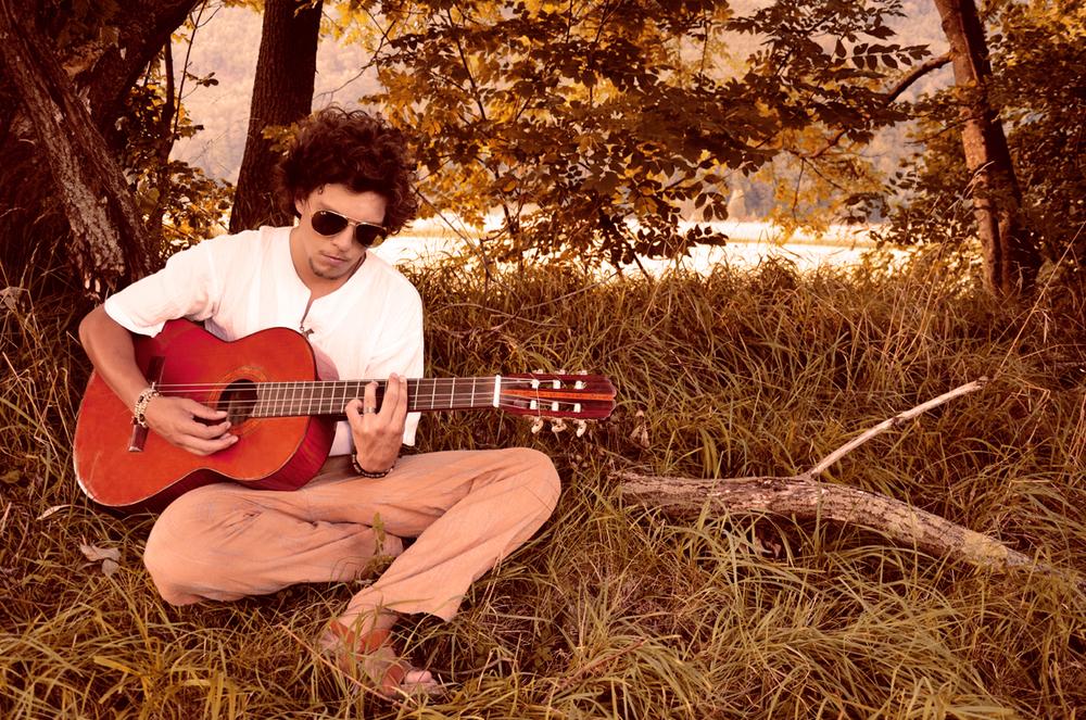 Gitarrenmannsmall.jpg
