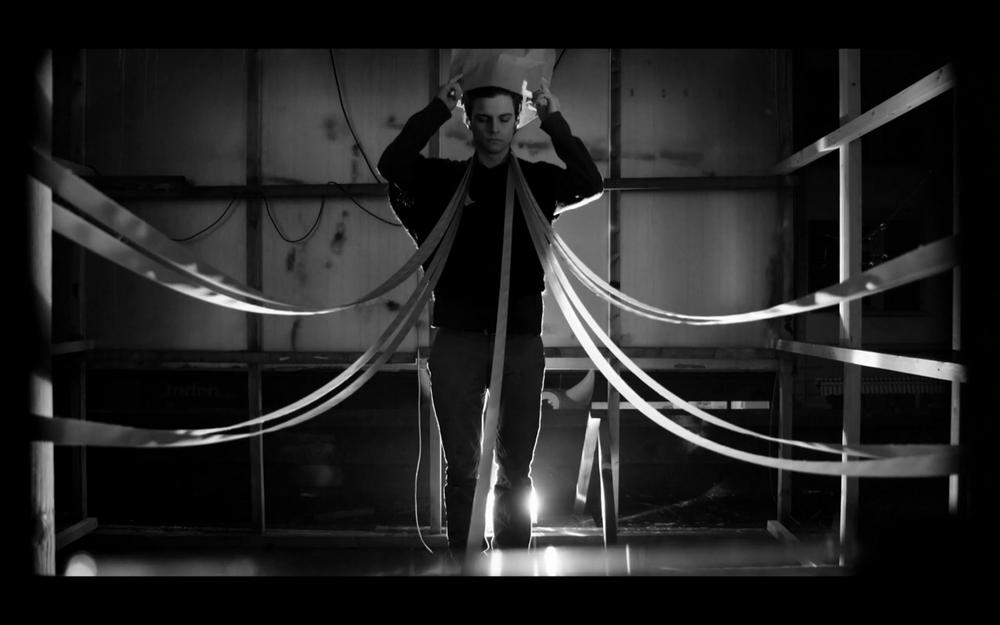 Jimi Jules Musicvideo