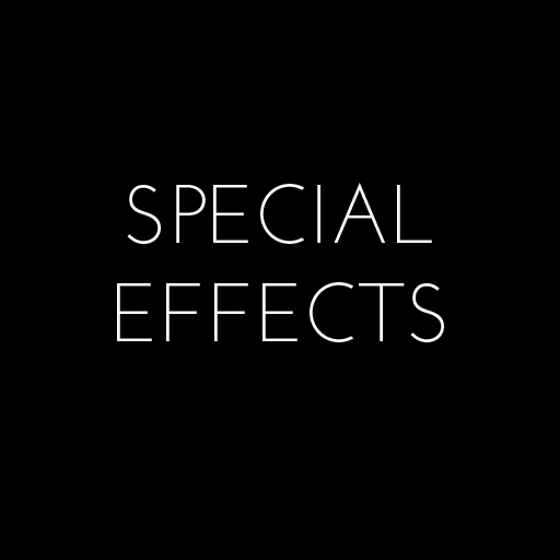 SPECIAL EFFECTS.jpg