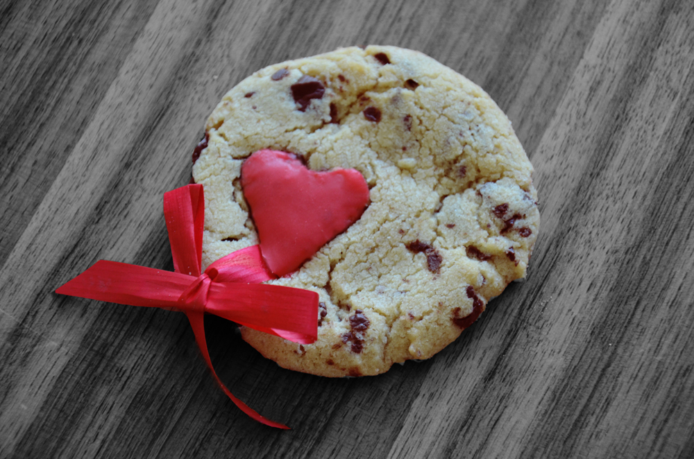 heartcookies!small.jpg