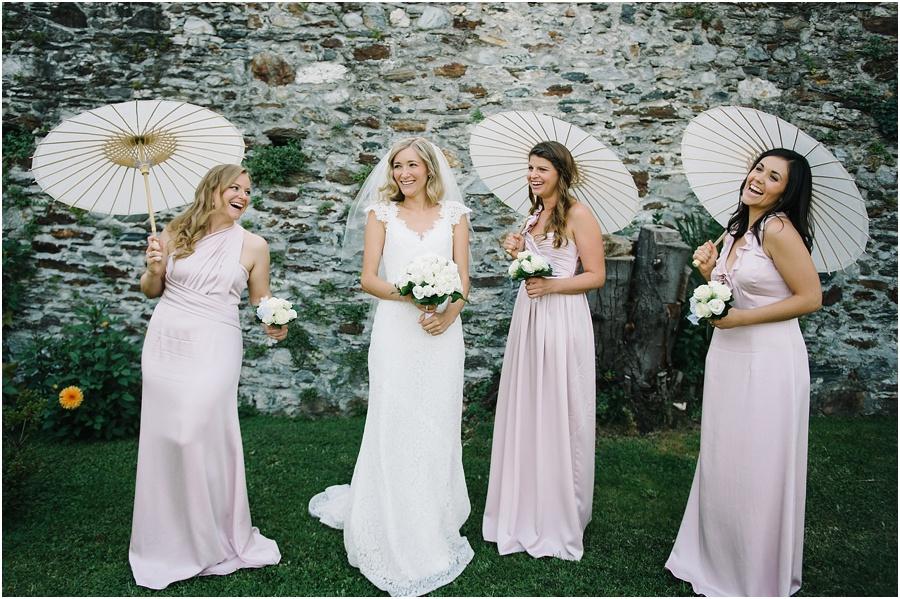 Ascona-Wedding_037.jpeg