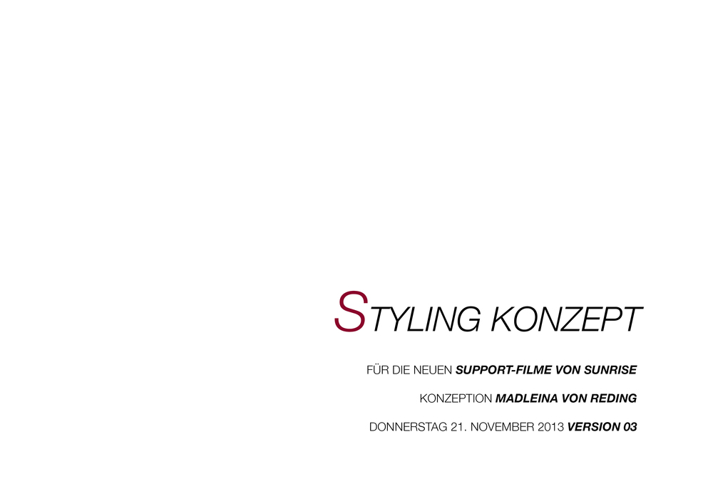 Styling Konzept.sunrise.3.jpg
