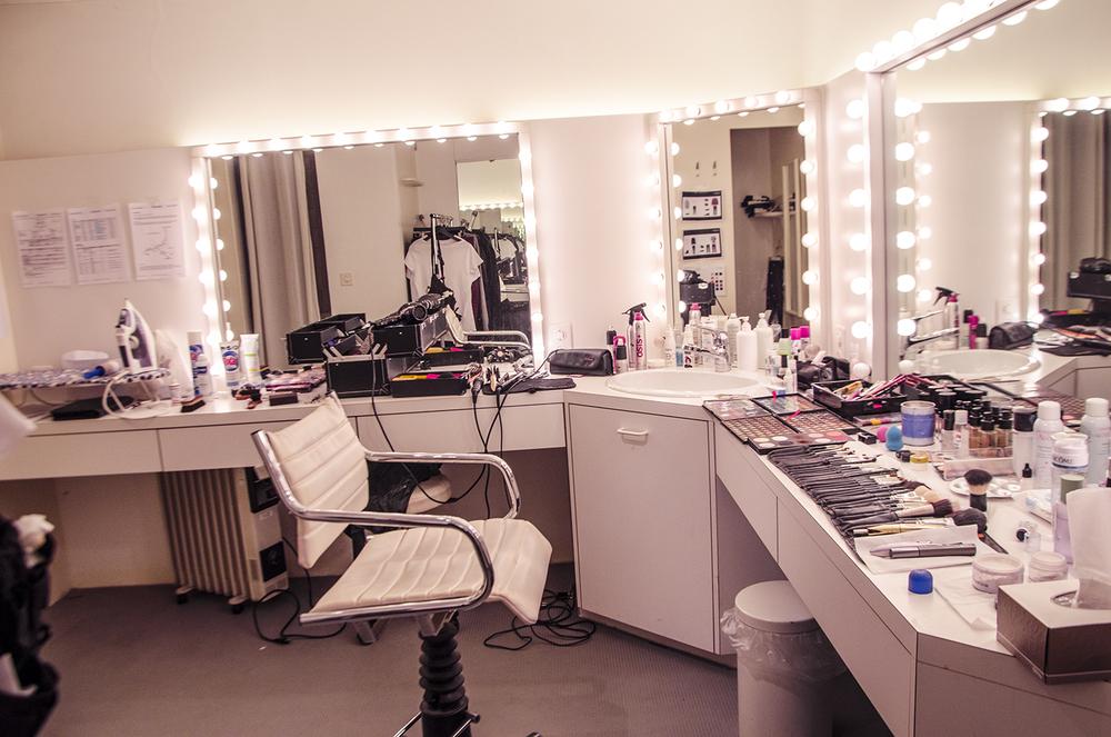 Makeup1web.jpg