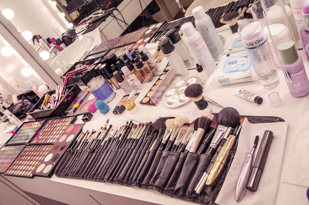 Makeup3web.jpg