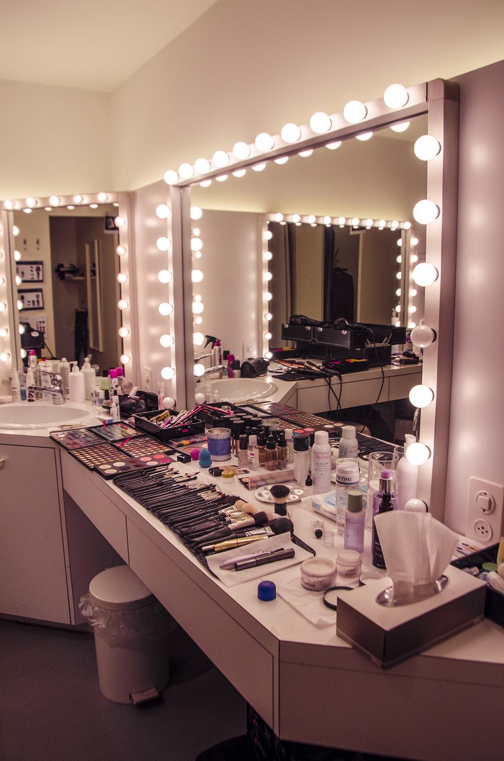 Makeup6web.jpg